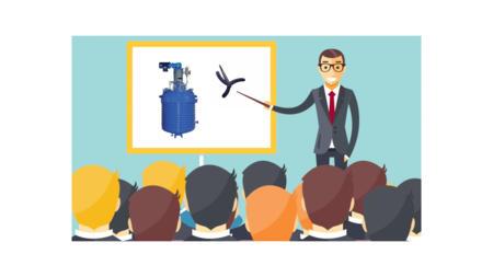 3V Tech Aftermarket Services Training Glasscoat