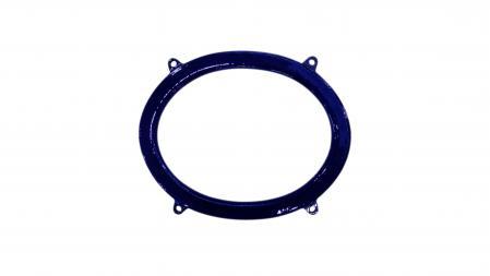 Protection Rings.jpg