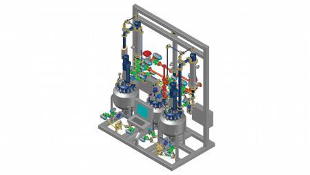 Reactor11.jpg