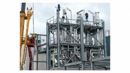 #2.Double stage TFE-HHV system for TDI removal from polyurethane pre-polymer.jpg